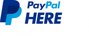 RMH iPOS with PayPal Here